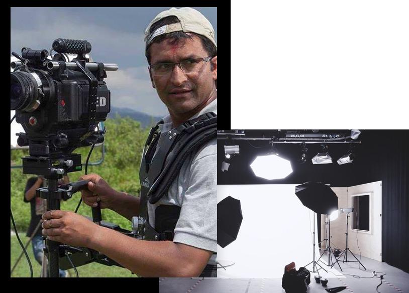 Filmcrewnepal