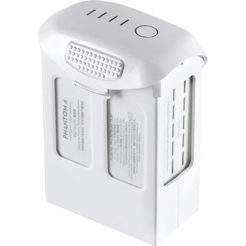 DJI Intelligent Flight Battery for Phantom 4 Pro/Pro+
