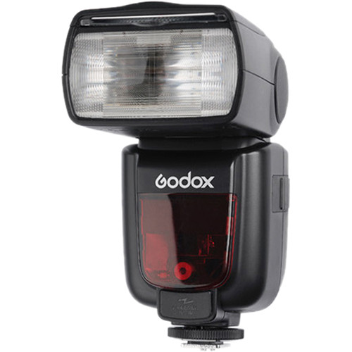 Godox TT685S Thinklite TTL Flash for Sony Cameras
