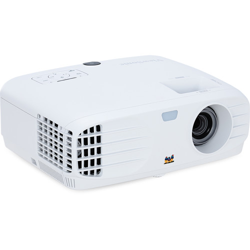ViewSonic PG705HD 4000-Lumen Full HD DLP Projector