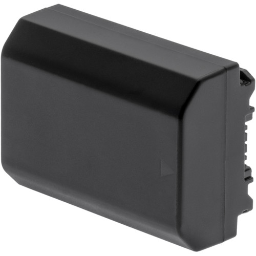Watson NP-FZ100 Lithium-Ion Battery Pack (7.2V, 2000mAh, 16.4Wh)