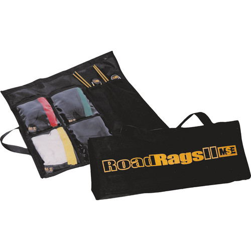 Matthews RoadRags II Kit (24×36″)