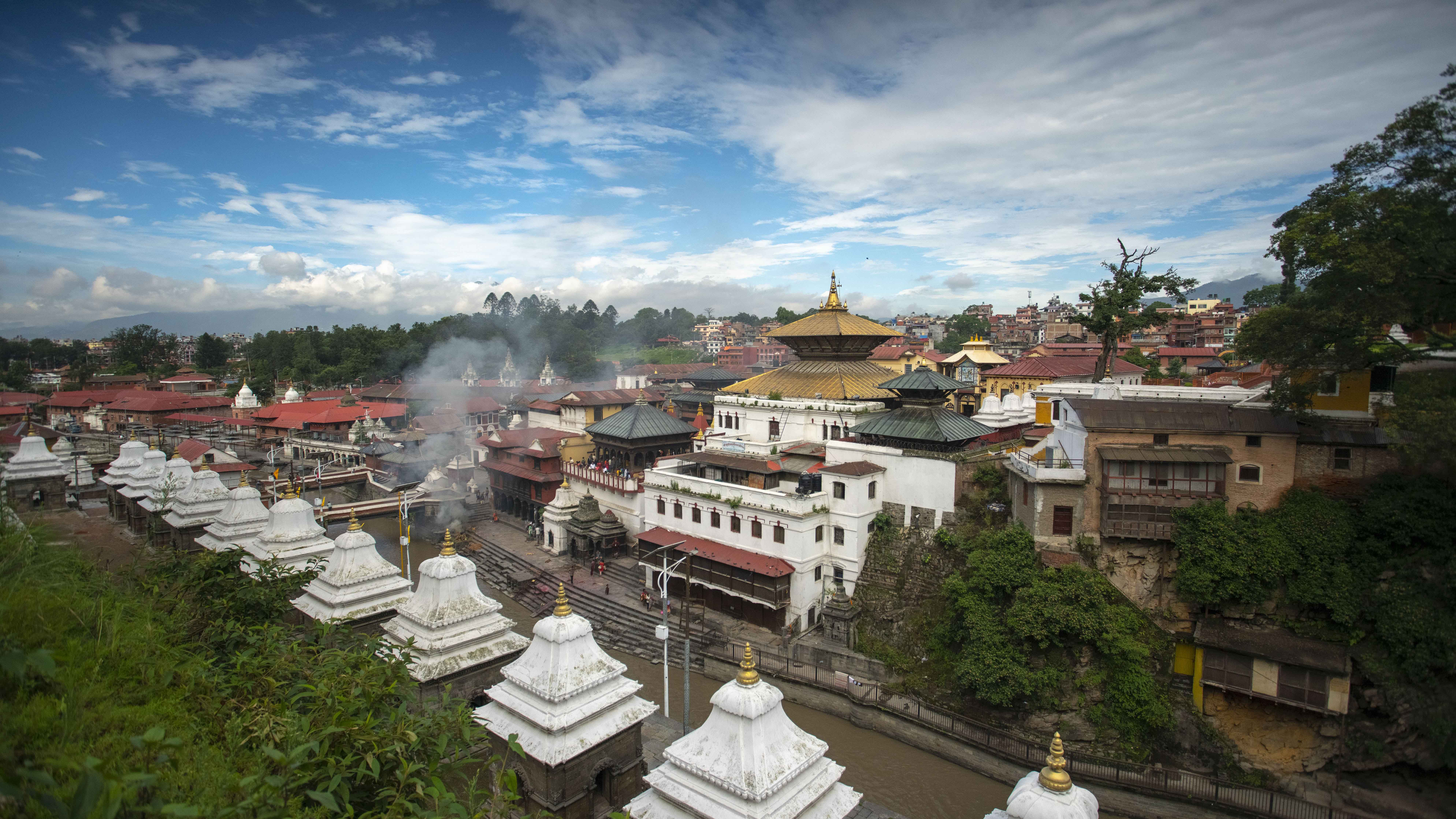 film-location-in-nepal-pashupatinath