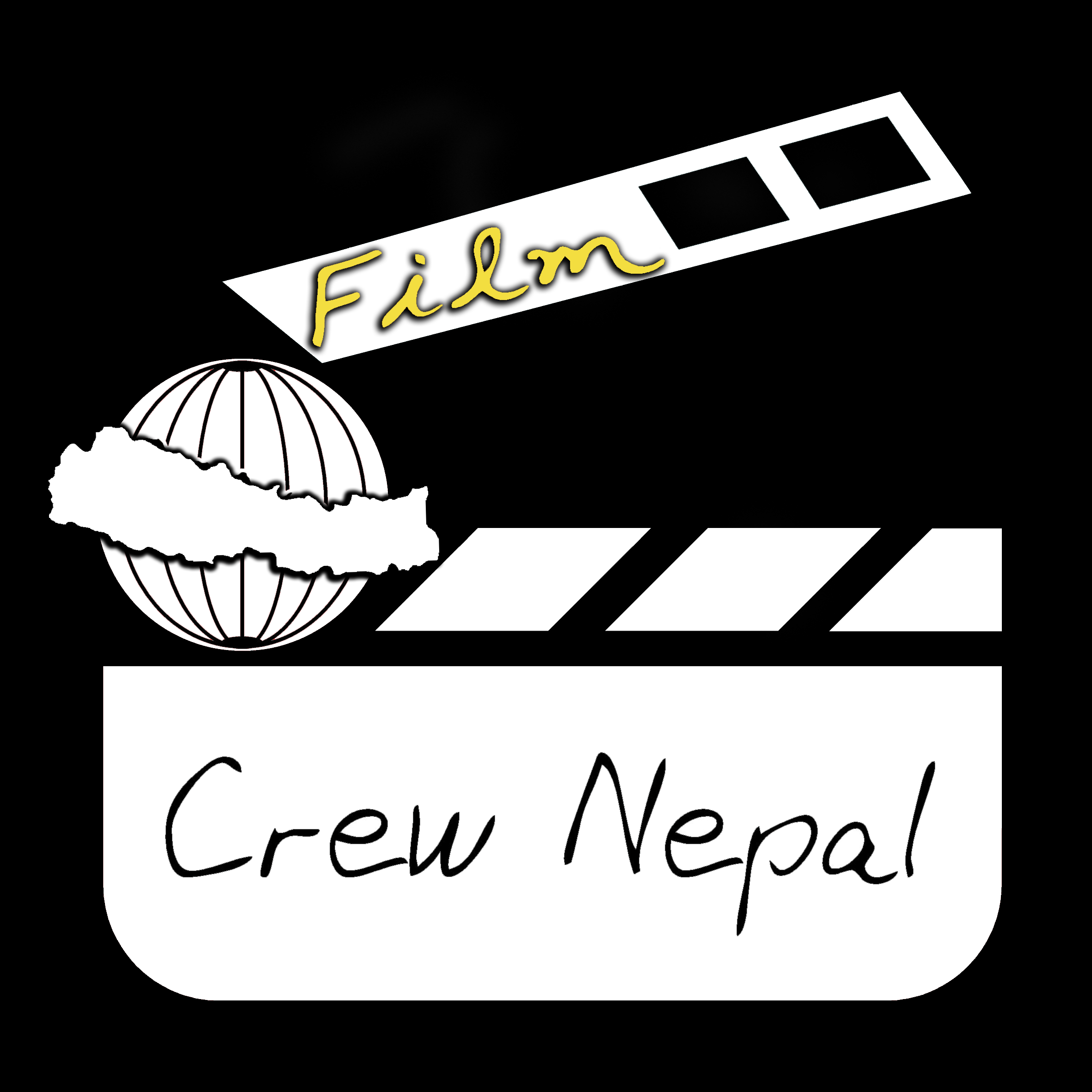 Filming-in-Nepal