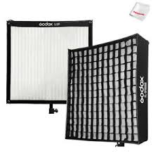 Godox Flexible LED Light(FL100)