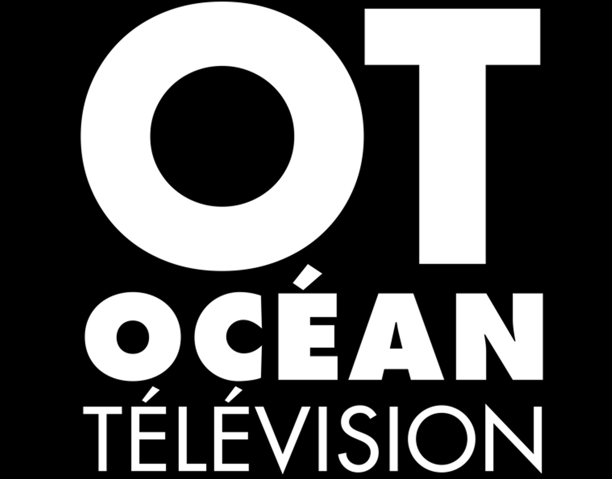 Ocean-Television-filming-in-nepal